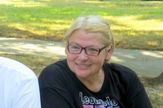Na radnom mjestu preminula požeška novinarka Verica Rebrina