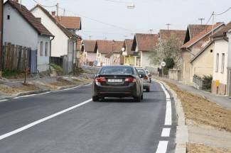 Privremena obustava prometa kroz Pleternicu