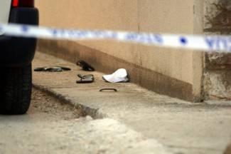 Uhićen 23-godišnji ubojica: Marija je u tučnjavi ubio kolega s posla, također sezonac