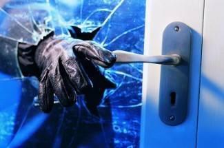 U Komarovcima ukrali predmete iz kuće, u Filipovcu bakrene telefonske žice
