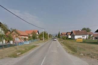Policija uhvatila lopova koji je krao u Radnovcu i Vetovu, vlasnicima vraćene stvari
