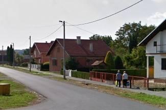 Starijim ljudima obili šupu i kuću, ukradeno oko tisuću kuna