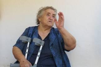 Svi hvale gerontodomaćice: ¨Naprave mi sve što treba i u kući i oko nje¨