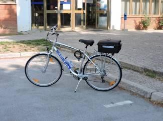 Vozači bicikla i pješaci- oprez!