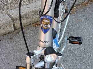 29-godišnjaku ukrali bicikli