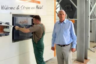Spin Valis dobio HUP-ovu nagradu za društveno odogovorno ponašanje ¨Briga za okoliš¨