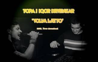 Novi singl DJ Tope: ¨Želim da postane popularna na radijskim postajama¨