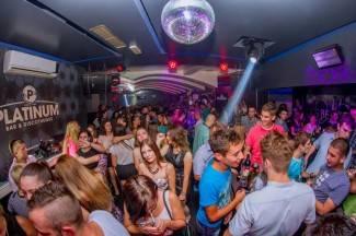 Dočekali smo urbani izlazak: Otvara se Platinum IN, klub u centru Požege bez narodnjaka!