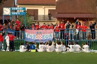 Gostovanje splitskog Hajduka odgođeno za ožujak