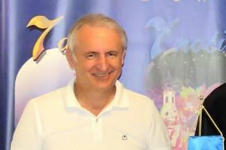 Škorvaga: Odlazim nakon festivala. Aurea Fest košta oko milijun kuna