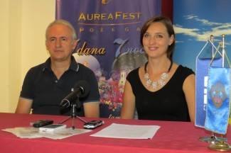 Festival seli u Grabrik: ¨Preuzmite besplatne ulaznice već danas¨
