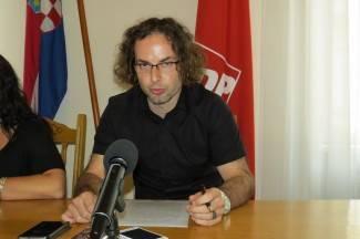 Vasilj hvali Vladu RH: U odnosu na lani odobreno 2 mil. kn više za energetsku obnovu