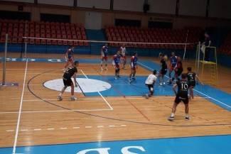 Sokoli ispali iz kupa; prvoligaši iz Vukovara nisu dozvolili iznenađenje