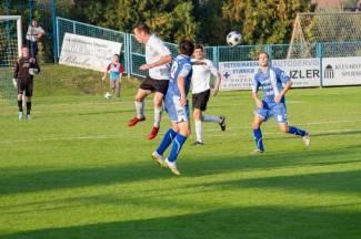 Slavija u Višnjevcu upisala četvrtu pobjedu zaredom: ¨U ekipi je zavladala simbioza¨