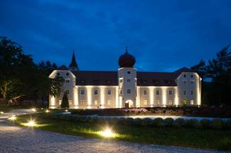 U Požegu i Kutjevo stiže prva organizirana grupa njemačkih turista