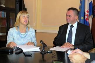 Prijavite se: Županija će za stipendije studenata izdvojiti 420.000 kuna