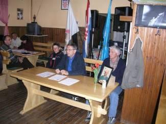 Krešo Čehulić je novi predsjednik PD Psunj (foto)