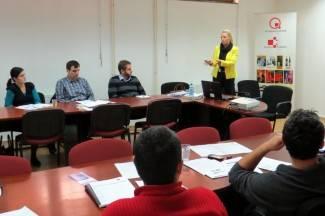Poduzetnici ako vas zanimaju krediti, voditelj HBOR-a je u četvrtak u Požegi