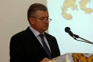 Aladrović: Očekujemo pomoć nove Vlade, barem kao prije