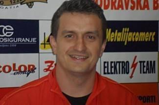 Požeške rukometašice igraju u Bjelovaru i Slavonskom Brodu