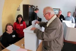 Izlazne ankete: U V. izbornoj jedinici 8 mandata HDZ-u, 4 SDP-u i 2 MOST-u