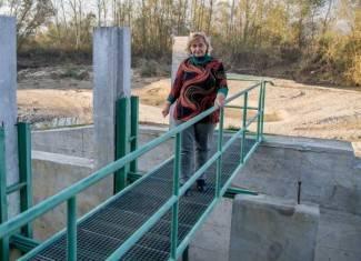 Privatna hidroelektrana: ¨Očekujem zaradu od prodane struje, a i zaštitit ću okoliš¨