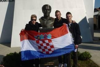 Pogledajte film požeških srednjoškolaca o Vukovaru: ¨Na kraju je poruka našim vršnjacima¨