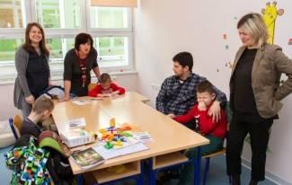 Reorganizacija radnog vremena u školama – Evo dokad će učitelji morati biti na poslu i kako će sve to utjecati na učenike