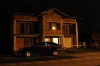 Potvrđeno ubojstvo u Lipiku: 59-godišnjak sjekirom ubio tri godine stariju suprugu