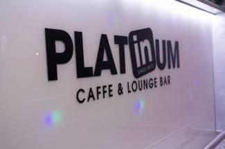 Nakon napada zaštitar disco cluba Platinum prebačen u Slavonski Brod u bolnicu