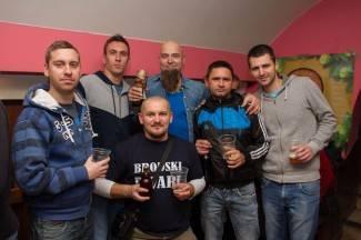 Šezdeset malih pivara točilo svoje kapljice: ¨Uskoro stiže i prvo požeško crno pivo¨