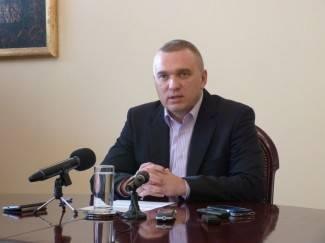 Neferović: HDSSB vrši pritisak na Božića; Božić: Na mene ne vrše pritisak. Podržao sam proračun