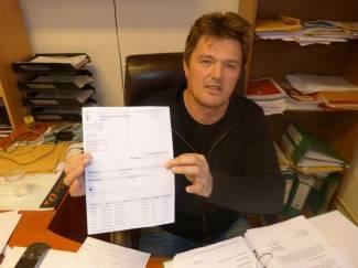 ¨Sportaši napuštaju Požegu. U 3 mj. izdano više brisovnica za inozemstvo nego u posljednjih 20 god.