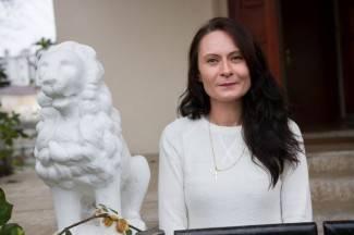 Eko imanje obitelji Božić: U Lipiku postoji jedinstven hotel za kukce