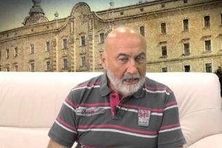 Umro je Marko Baričević, bivši saborski zastupnik: Bio je aktivan u društvenom životu Pleternice i Požege