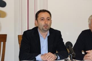 Neferović ¨iza leđa¨ daje Bašku u zakup: ¨To je tiha privatizacija. Vrijeme je za moj potez!¨