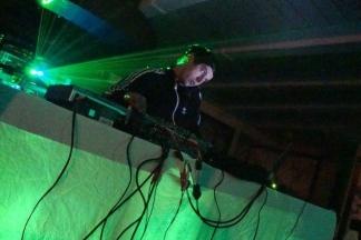 Život DJ-a: Elektronska glazba ne odbija nikoga i ne postavlja granice
