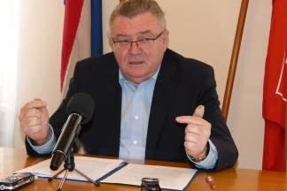 ¨Neferović je odlučio uzeti plijen od Baške bez Smolčića i Baloga. Želimo istragu USKOK-a¨
