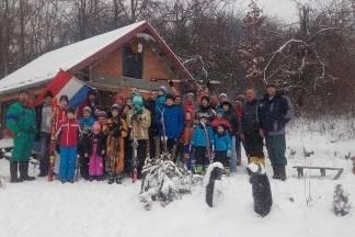 ¨Snježna kraljica¨ je otkazana, ali ne i Otvoreno prvenstvo u skijanju mještana Ratkovice