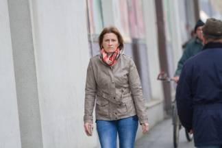 Šetnja gradom: Pleternica i Kutjevo, 13.1.2016.