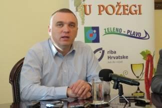 Matić ponovno traži odgovor Neferovića oko radova na Trgu sv. Terezije Avilske