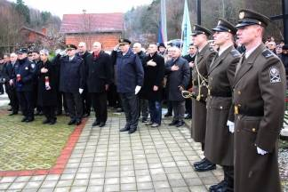 Kroz logor Bučje prošlo je 300 branitelja i civila; sudbina 22-oje još se ne zna