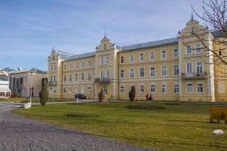 Grad Lipik, PC Garešnica i Općina Orašje partneri na vrijednom projektu