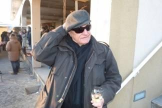 Boris Ćiro Gašparac: Škorvaga je bio ¨Robin Hood¨ koji je sve morao sam