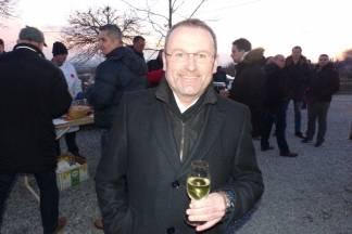 Austrijski biznismen u Kutjevu: Cijene nekretnina u Požeštini su vrlo primamljive