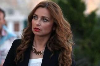 Starešinić odustala od kandidature za lidericu SDP-a: ¨Tko ima ludosti neka se kandidira¨