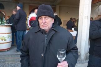 Iskusni novinar u Kutjevu: Ako ljudi žele čitati o Severini tko im brani? Važno je imati izbor