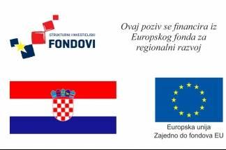 Grad Pakrac osmi u Hrvatskoj prema povučenim sredstvima iz EU