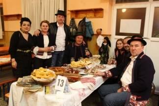 4. Švarglijada u Grabarju, 13.2.2016.