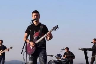 Novi spot Papageno benda: ¨Budite uporni i ne dajte da vas obeshrabre tuđa ljubomora i negativne kritike¨
